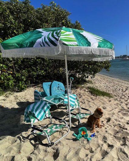 Accommodation-Sunshine-Coast-Hire-Gear